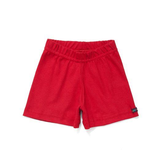 short-curto-ribana--vermelho-M