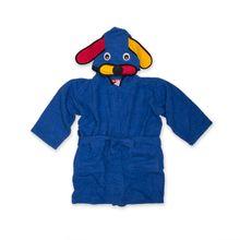 roupao-cachorro-toalha-azul-PP
