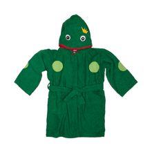 roupao-sapo-toalha-verde-bandeira-PP