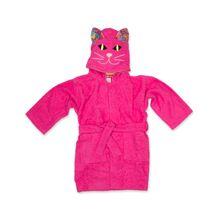 roupao-gata-rosa-pink-PP