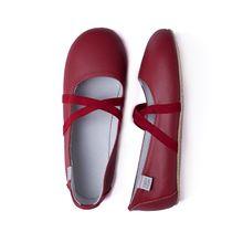 sapatilha-bailarina-elastico-cruzado-vermelho-16