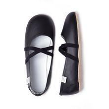 sapatilha-bailarina-elastico-cruzado-preto-32