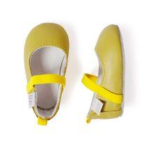 sapatilha-classica-amarelo-27