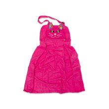 toalha-avental-gata-rosa-pink-U