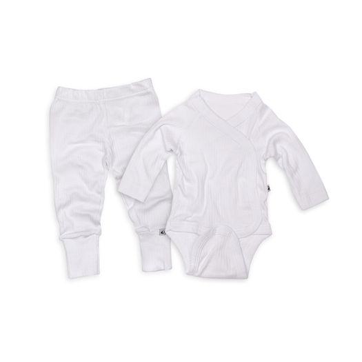 kit-body-kimono-ml---calca-mescla-RN1