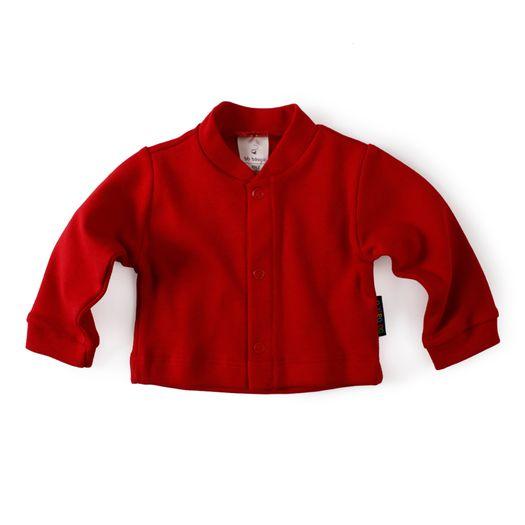 casaco-liso-vermelho-RN1