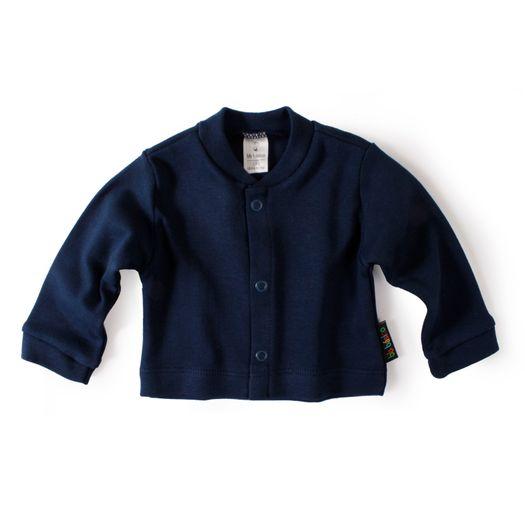 casaco-liso-marinho-RN1
