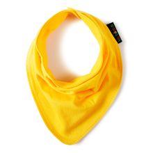 babador-bandana-liso-amarelo-U
