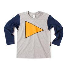 t-shirt-mg-longa-bicolor-mescla-2