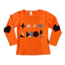 bata-mg-longa---amor-laranja-2