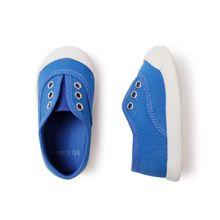 4082-azul