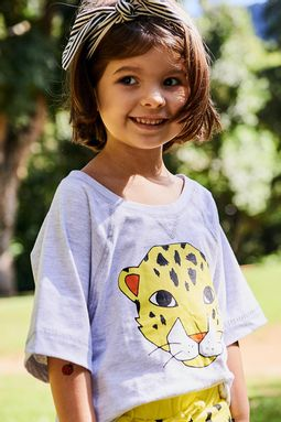 t-shirt-mescla-raglan-oncinha