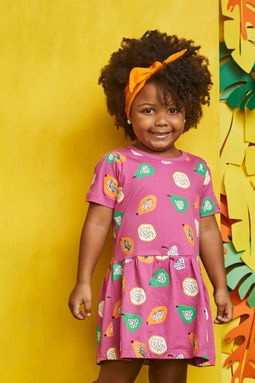 vestido_infantil_frutinha