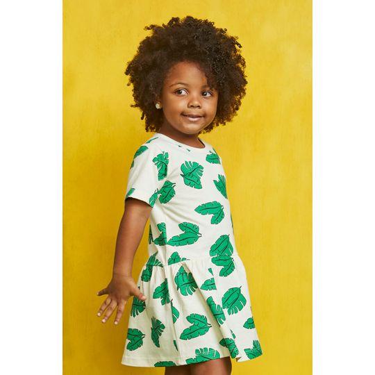 vestido_infantil_folhagem_cru
