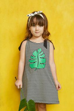 vestido_alcinha_folhagem_preto