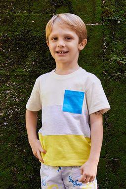 t-shirt_recortes_infantil