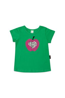 t-shirt-ampla-bb-maca-verde