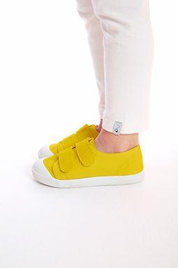 tenis_velcro_amarelo_