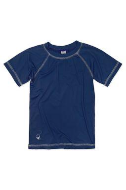 t-shirt_mc_marinho_uv_bebe