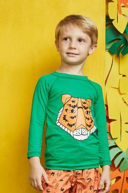 t-shirt_uv_tigre