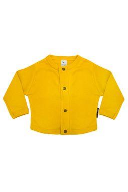 casaco_pressao_ribana_amarelo_bebe