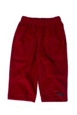 calca-veludo-tradicional-vermelho