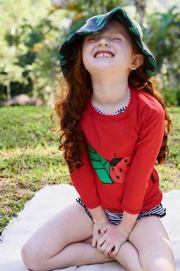 t-shirt_uv_joaninha
