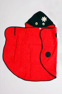 toalha-joaninha-frente