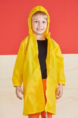 capa_chuva_amarelo_infantil