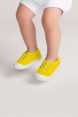 tenis_elastico_1_amarelo
