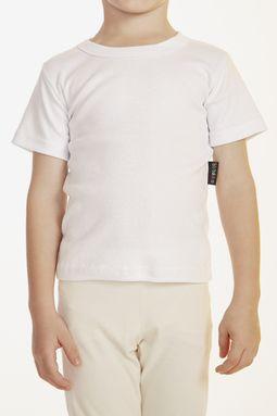 t-shirt_ribana_branca