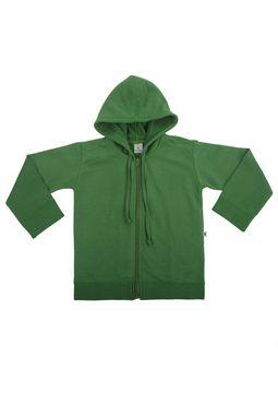 casaco-malhao-capuz-infantil-verde-bandeira