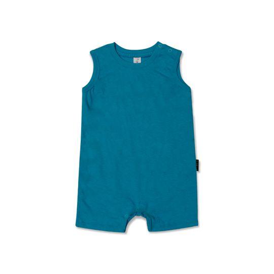 pimpao-regata-bb-azul-turquesa