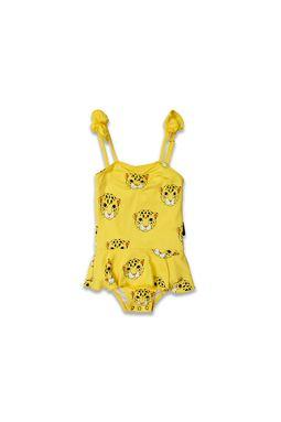 maio-inf-sainha-onca-amarelo