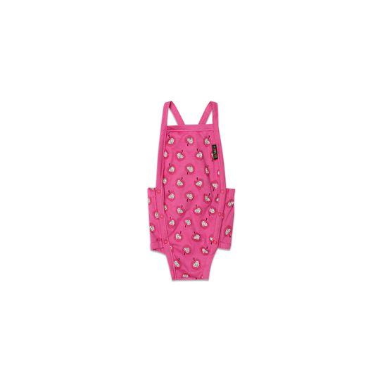 banho-de-sol-bb-frutinha-rosa
