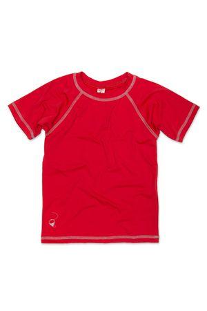 t-shirt_mc_vermelho_uv_bebe