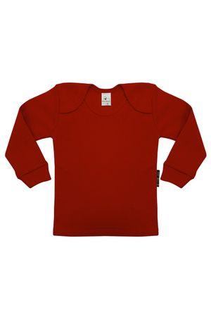 camiseta_manga_comprida_ribana_vermelho_bebe^