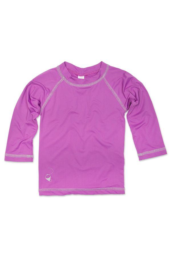 t-shirt_ml_violeta_uv