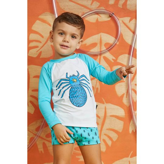 t-shirt_uv_aranha