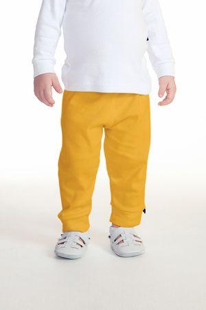 calca_ribana_amarelo_bebe