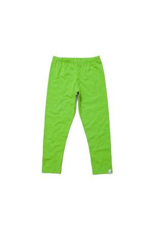 legging_infantil_verde_menta