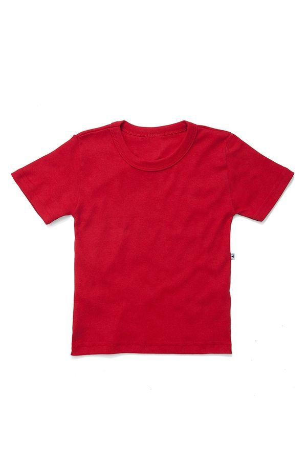 camiseta_ribana_rosa_pink_infantil