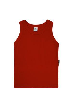 camiseta_nadador_ribana_vermelho_infantil