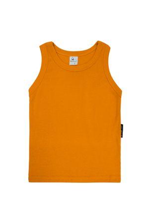camiseta_nadador_ribana_laranja_infantil