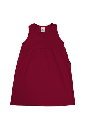 vestido_sem_manga_rosa_pink_infantil