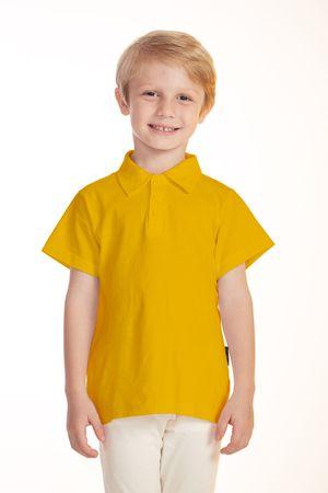 polo_amarelo_infantil