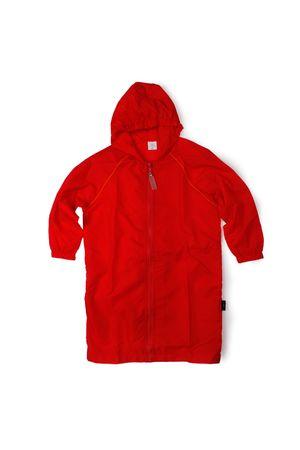 capa_chuva_infantil_vermelho