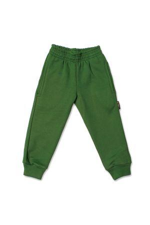 calca_moletom_verde_bandeira_bebe
