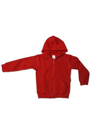 casaco_moletom_vermelho_infantil