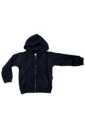 casaco_moletom_marinho_infantil